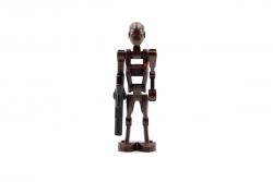 Commando Droid (9488)