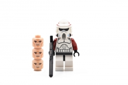 ARF Trooper (9488)