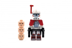 ARC Trooper (9488)