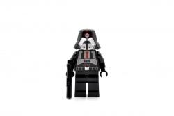 Sith Trooper (9500)