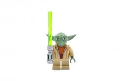 Yoda (9002069)
