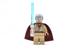 Obi-Wan Kenobi (9001222)