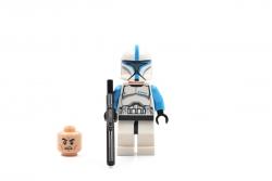 Clone Trooper Lieutenant (5001709)