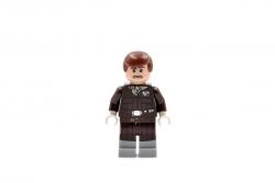 Han Solo (5001621)