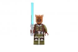 Jedi Knight (75025)