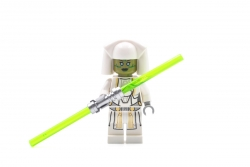 Jedi Consular (75025)