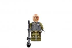 Obi-Wan Kenobi (75024)