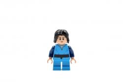 Boba Fett (75023)