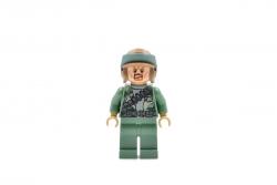 Endor Rebel Trooper (75023)
