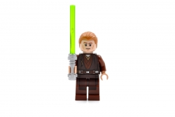 Anakin Skywalker (75021)