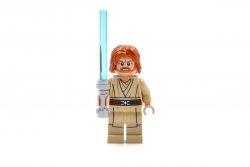 Obi-Wan Kenobi (75021)