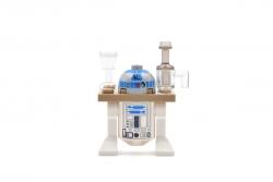 R2-D2 (75020)