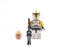 Clone Trooper (75019)