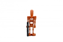 Battle Droid (75019)