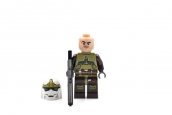 Bounty Hunter (75018)