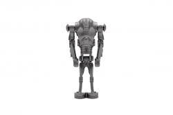 Super Battle Droid (75016)