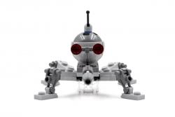 Dwarf Spider Droid (75016)
