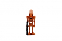 Battle Droid (75015)