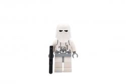 Snowtrooper (75014)