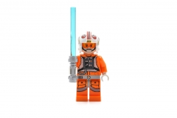 Luke Skywalker (75014)