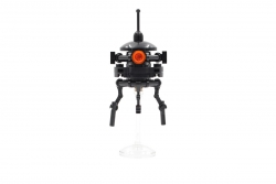 Imperial Probe Droid (75014)