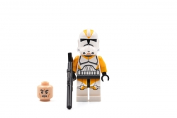 212th Clone Trooper (75013)
