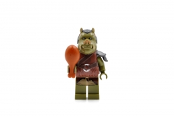 Gamorrean Guard (75005)