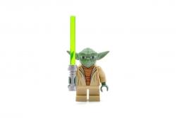 Yoda (75002)