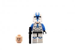 501st Legion Clone Trooper (75002)