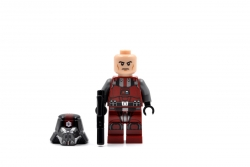 Sith Trooper (75001)