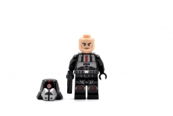 Sith Trooper (75001)