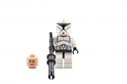 Clone Trooper (75000)