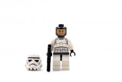 Stormtrooper (10236)