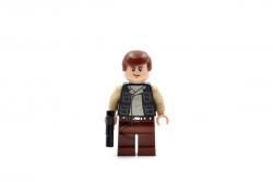 Han Solo (10236)