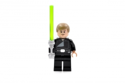 Luke Skywalker (10236)