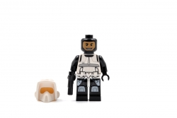 Scout Trooper (10236)