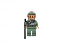 Rebel Commando (10236)