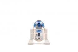 R2-D2 (10236)