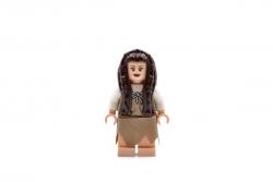 Princess Leia (10236)