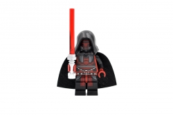 Darth Revan (5002123)