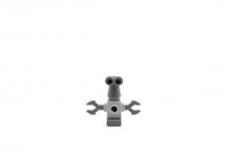 Mini Treadwell Droid (75059)