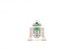 R2 Unit (75059)
