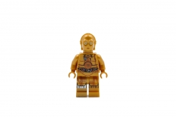 C-3PO (75059)