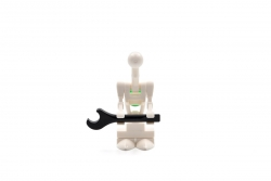 PK-4 Droid (75058)