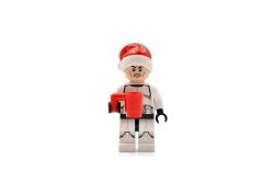 Festive Clone Trooper (75056)