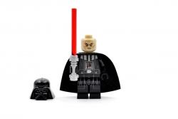 Darth Vader (75055)