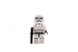 Stormtrooper (75055)