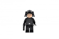 Imperial Navy Trooper (75055)