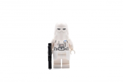 Snowtrooper Commander (75054)