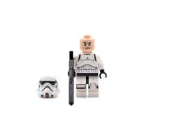 Stormtrooper (75053)